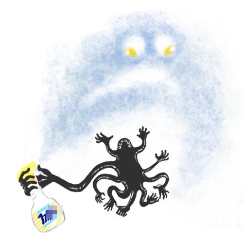 死の霧、あな恐ろし.jpg