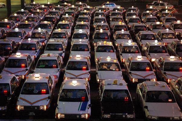 taxi_main