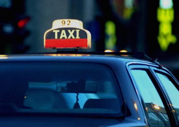 taxi_sub1