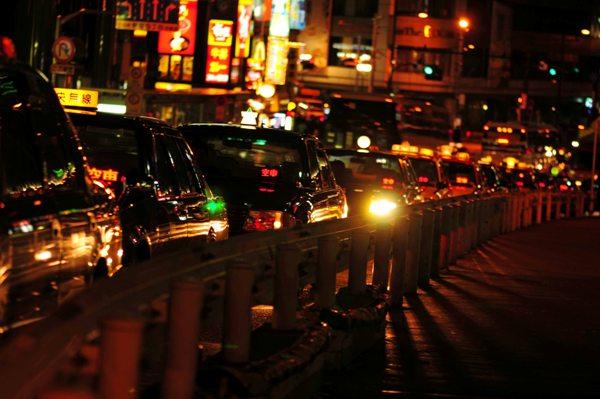 taxi_sub2