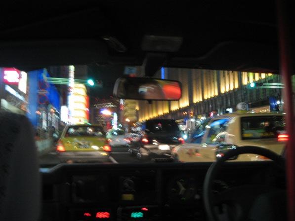 taxi_sub3