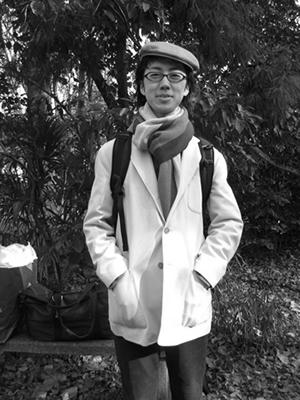 5_福田フクスケ2