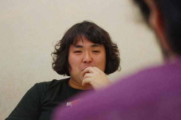 koitsu_satewa2.jpg