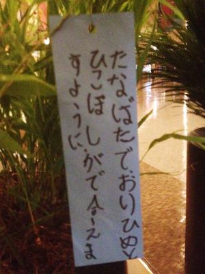七夕_13