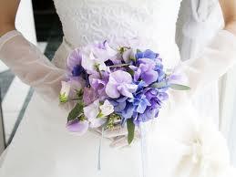 結婚:画像